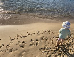lala + pippi kids sun hats handmade in sydney Sydney Milliner hatmaker Abigail Fergusson